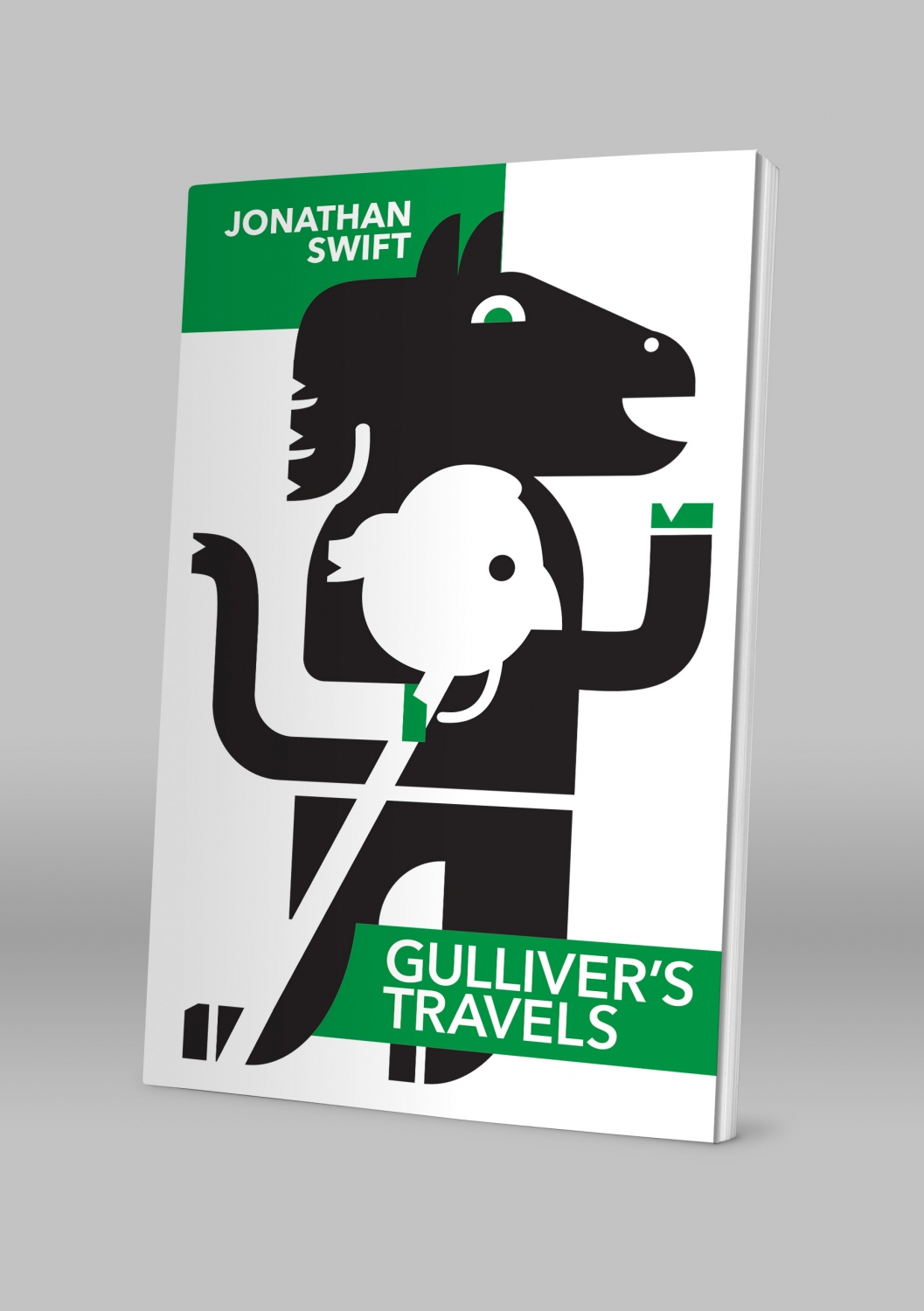 assets/uploads/entries//2016-1695_21GulliversTravels_01.jpg