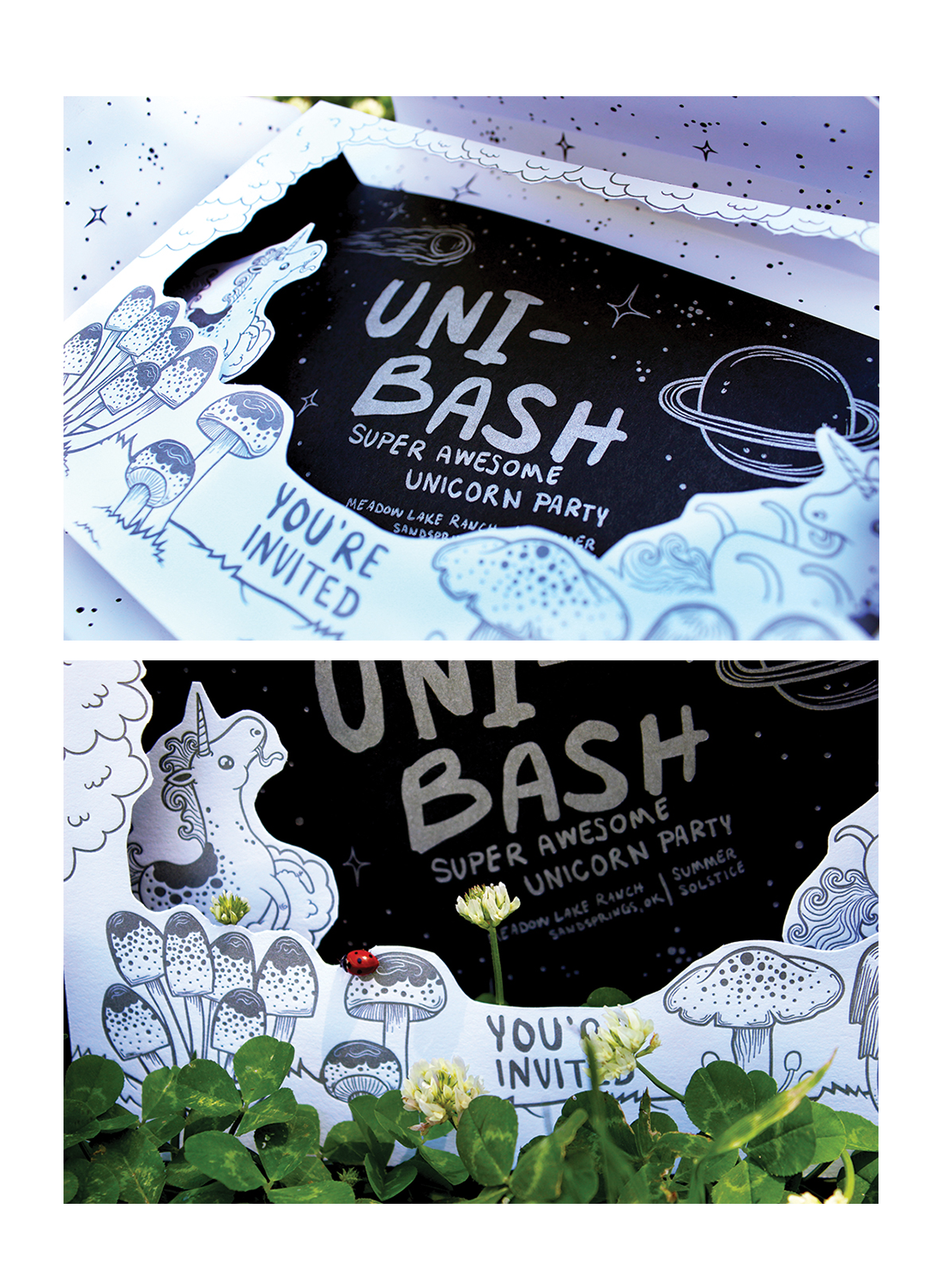 assets/uploads/entries//2016-1741_27Uni-Bash_Invitation_03.png
