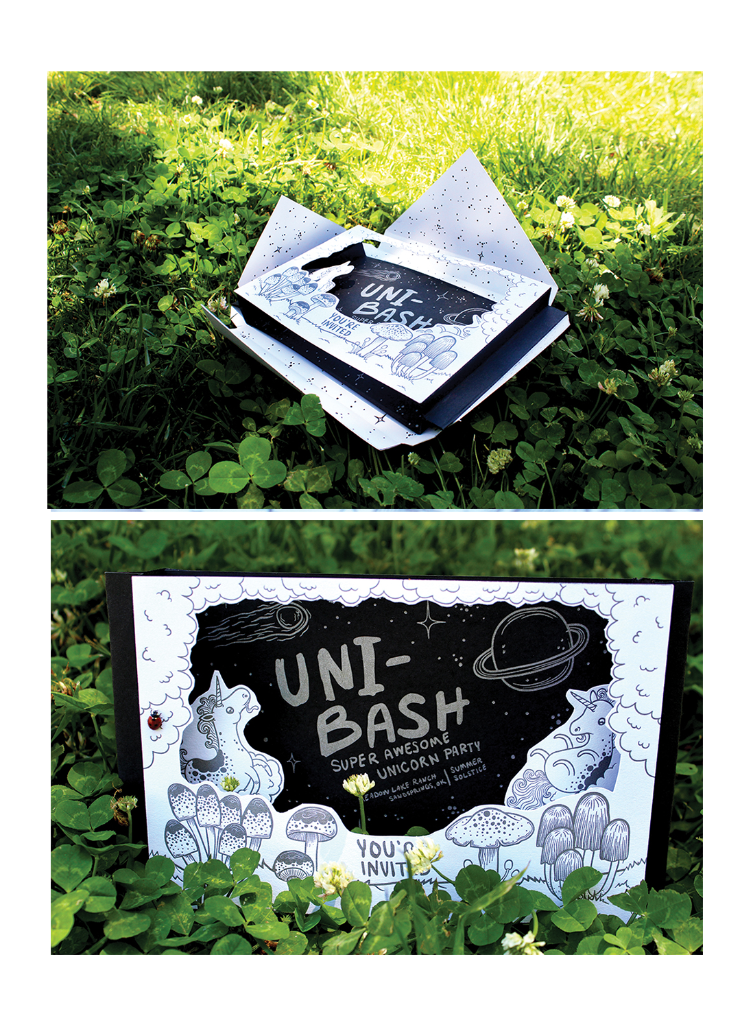 assets/uploads/entries//2016-1741_48Uni-Bash_Invitation_02.png