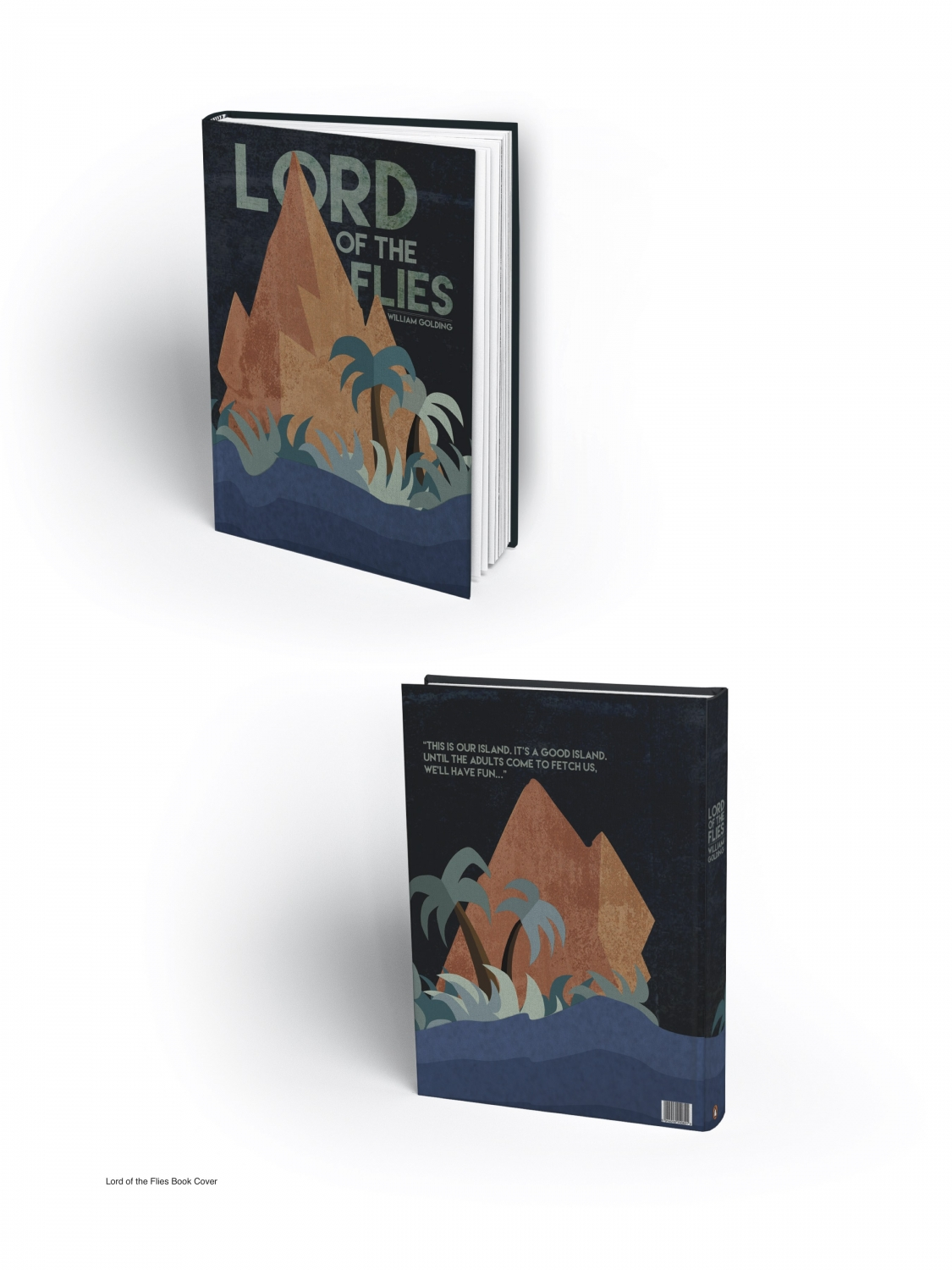 assets/uploads/entries//2016-1930_14LOTF_Book_Cover_01.jpg