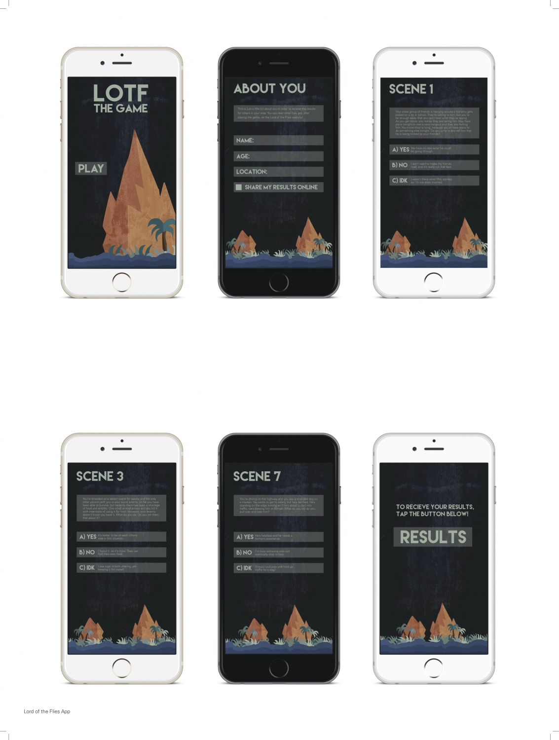 assets/uploads/entries//2016-1930_37LOTF_App_02.jpg