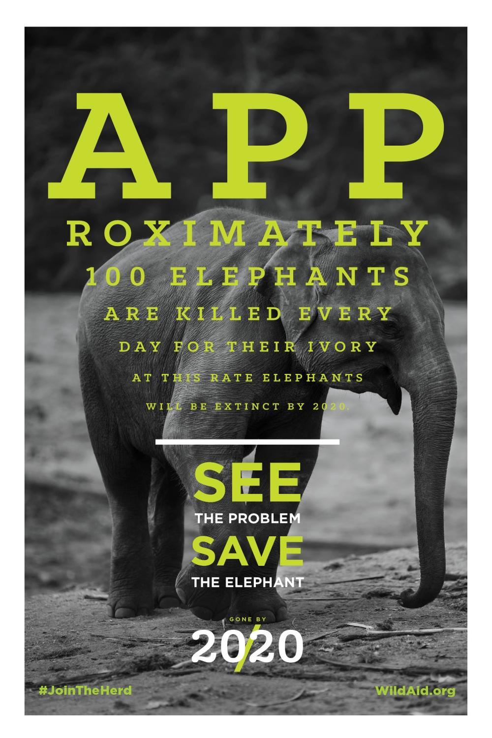 assets/uploads/entries//2016-1938_19DesignToProtectElephants_Posters_3.jpg