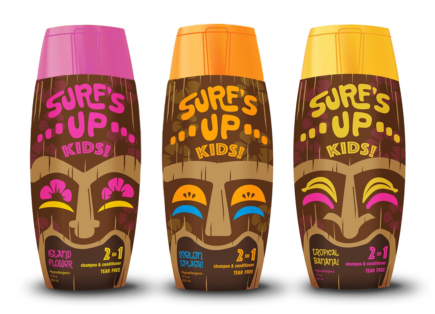 assets/uploads/entries//2016-1995_14Surfs_Up_Shampoo_1.jpg