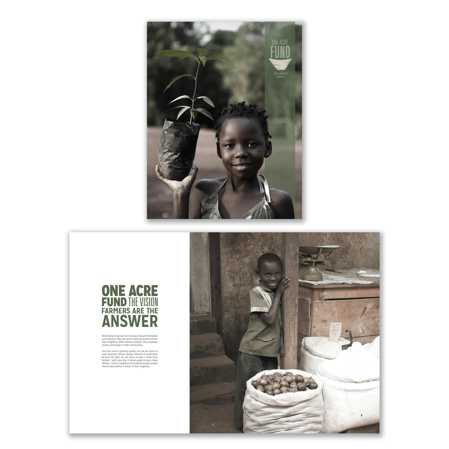 assets/uploads/entries//2016-2011_13oneacrefund_annualreport_01.jpg