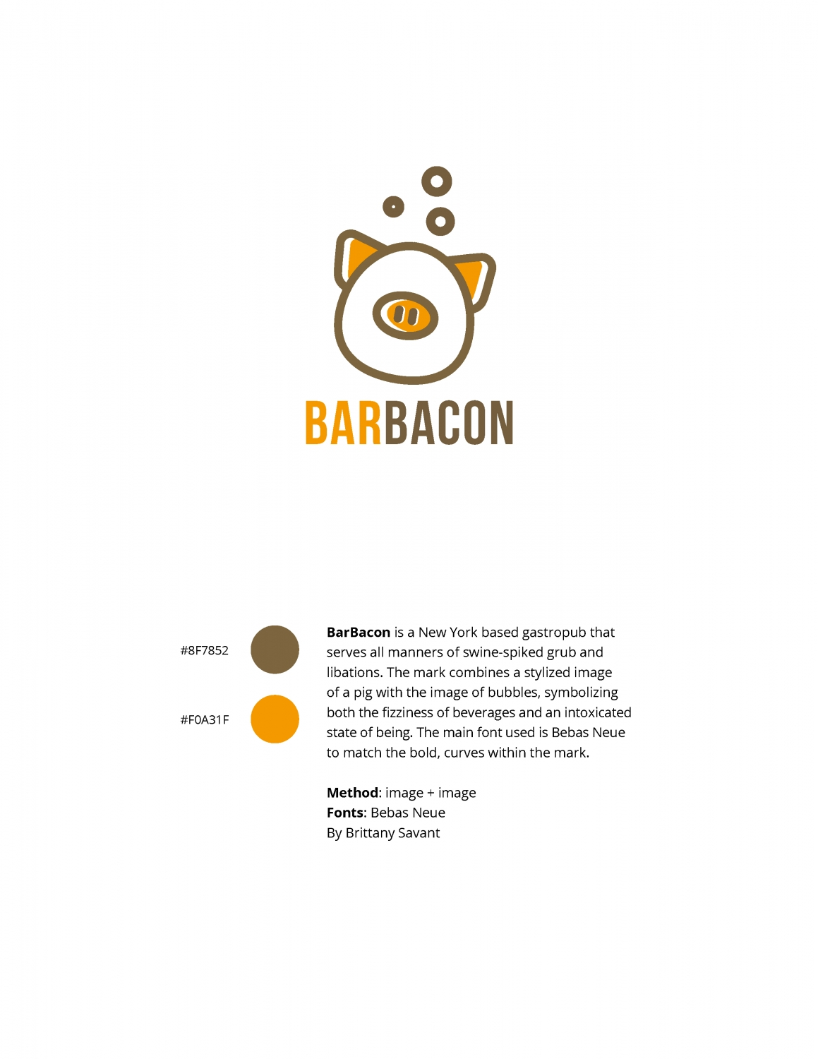 assets/uploads/entries//2016-2052_23BarBacon_01.jpg