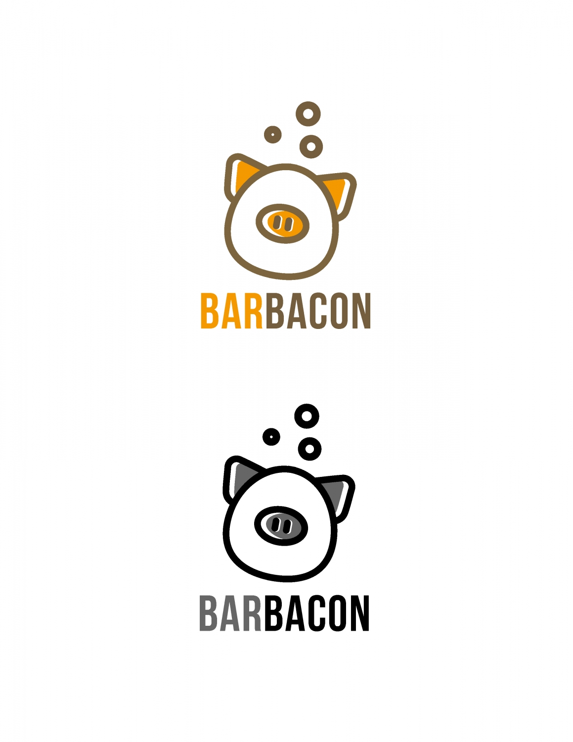 assets/uploads/entries//2016-2052_28BarBacon_02.jpg