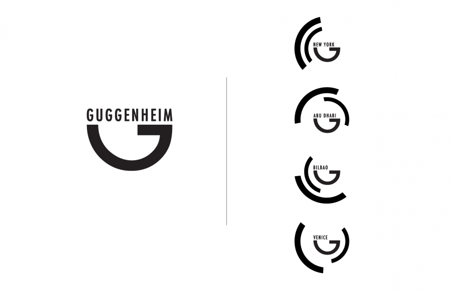 assets/uploads/entries//2016-2108_40guggeheim_01.jpg