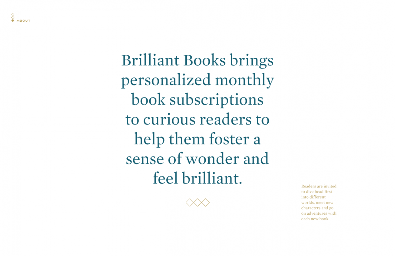 assets/uploads/entries//2016-2136_49BrilliantBooks_Identity_03.png