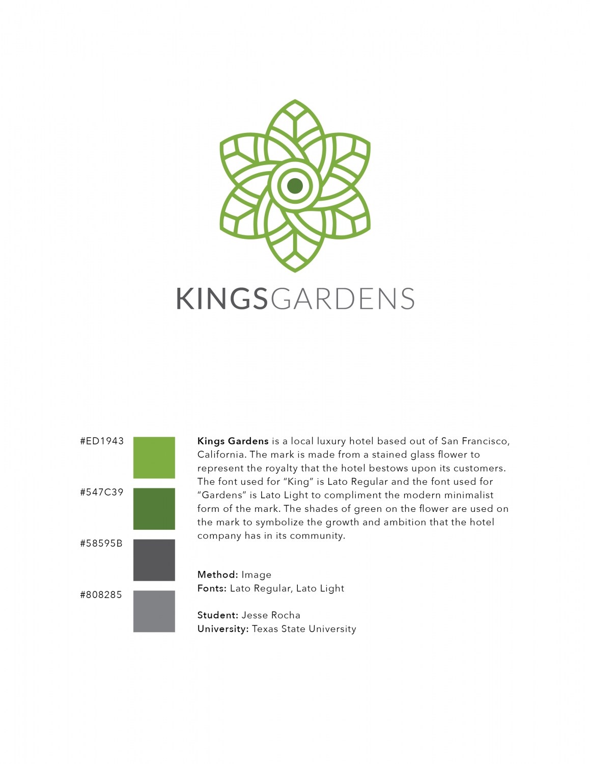 assets/uploads/entries//2016-2220_43KingsGarden1_01.jpg