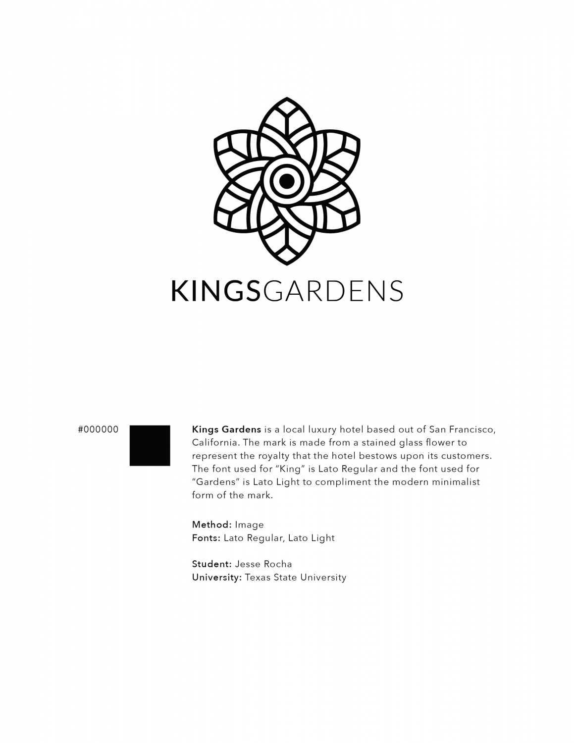 assets/uploads/entries//2016-2220_9KingsGarden1_02.jpg