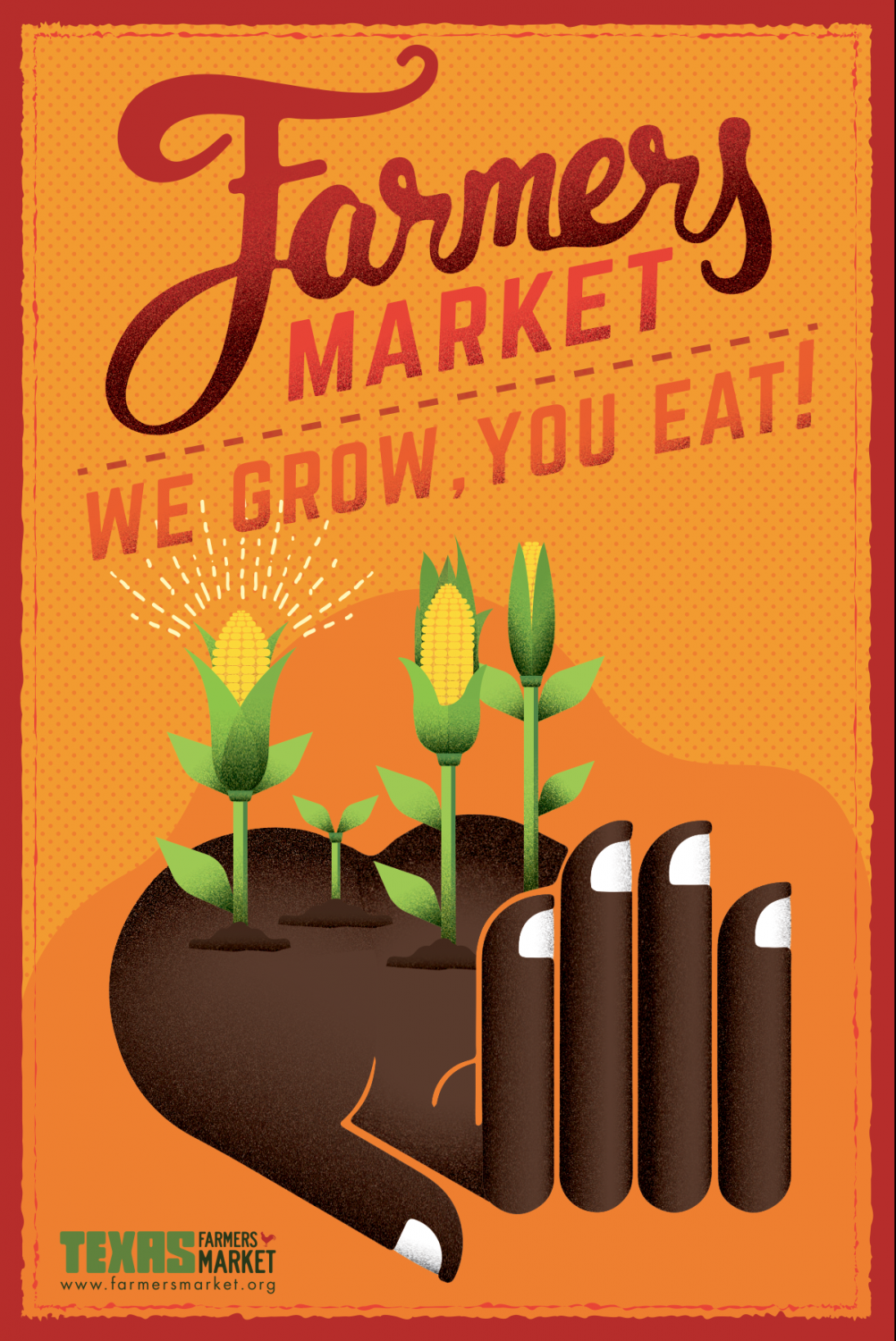 assets/uploads/entries//2016-2225_3FarmersMarketPoster_01.png